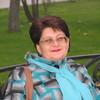 Ольга, 48, г.Нальчик