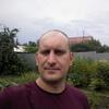 Фёдор, 38, г.Смоленск