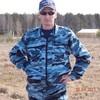 Dmitriy, 39, Белая Холуница