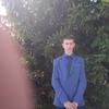 Vadim Rezenko, 17, Baryshivka