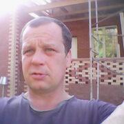 Андрей 43 Калачинск