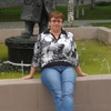 Наталья, 60, г.Казанское