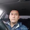 DJONI, 40, г.Москва