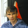 Rustam, 33, г.Кизилюрт
