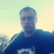 Женя Стрюченко 33 Усть-Лабинск