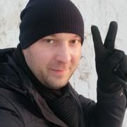 Сергей 34 Воронеж