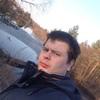 Алексей, 30, г.Буй