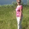 svetlana, 49, Uvarovo