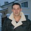 Виталий, 49, г.Мелитополь