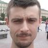 Віталя, 31, г.Кременец