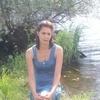 Юлия, 40, г.Пено