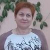Елена, 55, г.Курск