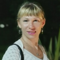 Eugeniya, 35 лет, Скорпион, Москва