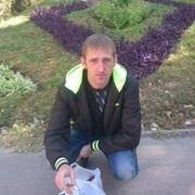 Николай 32 года (Козерог) Запорожье