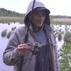 александр, 47, г.Сарны
