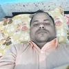 rajesh, 32, г.Патна