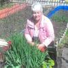 Валентина, 68, г.Челябинск