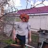 дмитрий, 35, г.Рыльск