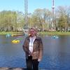 Наталья, 45, г.Бор