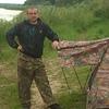 Timoha, 36, г.Меленки