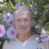 Сергей, 67, г.Энгельс