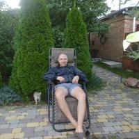 Александр, 36 лет, Лев, Краснодар