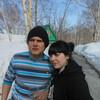 Ванька, 29, г.Петропавловск-Камчатский