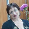 ирина, 65, г.Харьков
