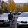 Александр, 68, г.Печора