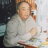 Алексей, 71, г.Екатеринбург