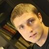 Artyom, 30, г.Пятигорск