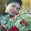 Светлана, 55, г.Караидель