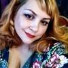 Алина, 34, г.Сыктывкар