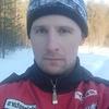 Maksim, 37, Zelenoborskij