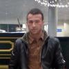 Артур, 40, г.Покров