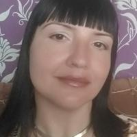Екатерина, 42 года, Стрелец, Симферополь