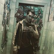 Андрей 24 Краматорск