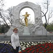 Кира 54 года (Лев) хочет познакомиться в Жукове