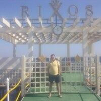 Андрей, 38 лет, Водолей, Сумы