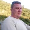 Станислав, 35, г.Малоярославец