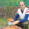 Aleksey, 39, Artyom