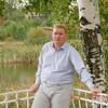 Алексей, 49, г.Ляховичи