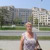 татьяна, 68, г.Владивосток