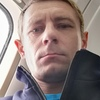 Николай, 34, г.Нижневартовск