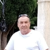 Igor, 60, Tosno