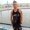 Михаил Токарь, 34, г.Одесса
