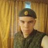 Сергей Гончаров, 20, г.Иркутск