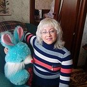 Ирина Майорова 51 год (Весы) Озерск