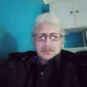 Валерий 50 лет (Скорпион) Нижнекамск