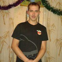 Владимир, 34 года, Лев, Омск